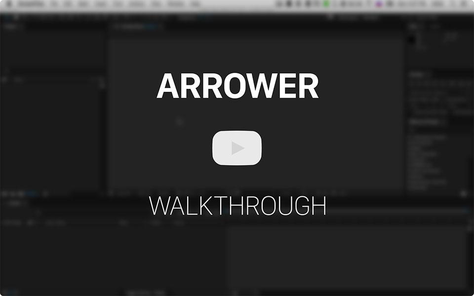 Arrower - 2