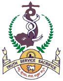 KLE Society's Institute of Dental Sciences