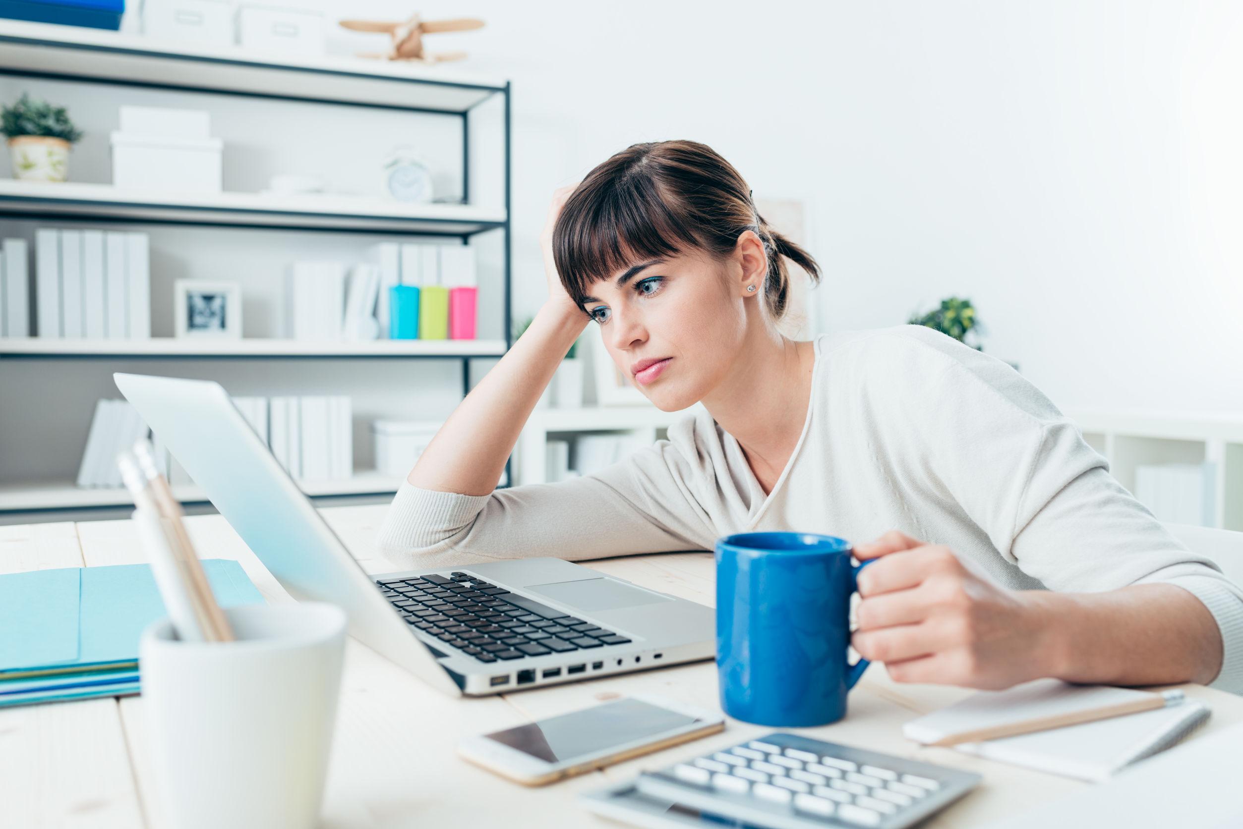 cara membangun motivasi kerja