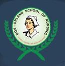 Dox Orland School Of Nursing