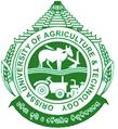 CENTRE FOR P.G. STUDIES, BHUBANESWAR