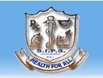 Seemanta Institute of Pharmaceutical Sciences, Mayurbhanj