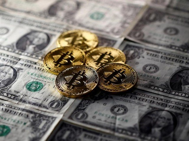 Making Money Mining Bitcoin