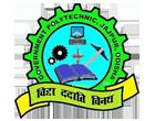 Government Polytechnic, Jajpur