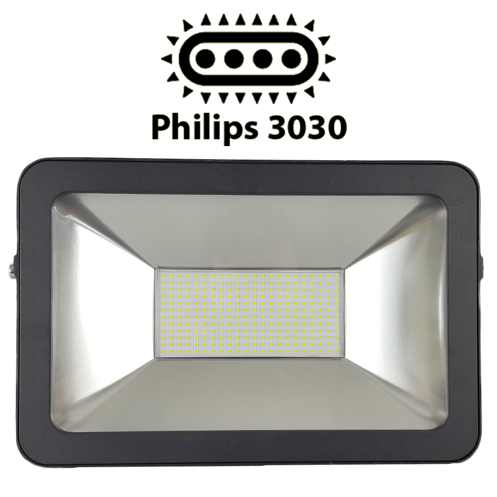 LED-Flood-Light-Silver-150w-004