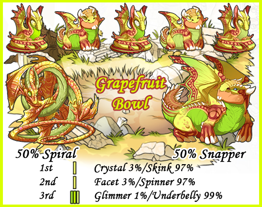 Grapefruit%20Bowl.png