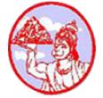 Hindu Mission College of Nursing, Chennai