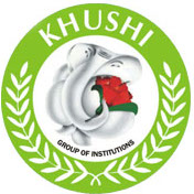 Khushi College of Nursing, Narnaund