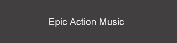 Future Motion Beat Logo 3 - 2