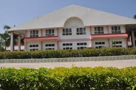 Ganadipathy Tulsi's Jain Engineering College, Vellore