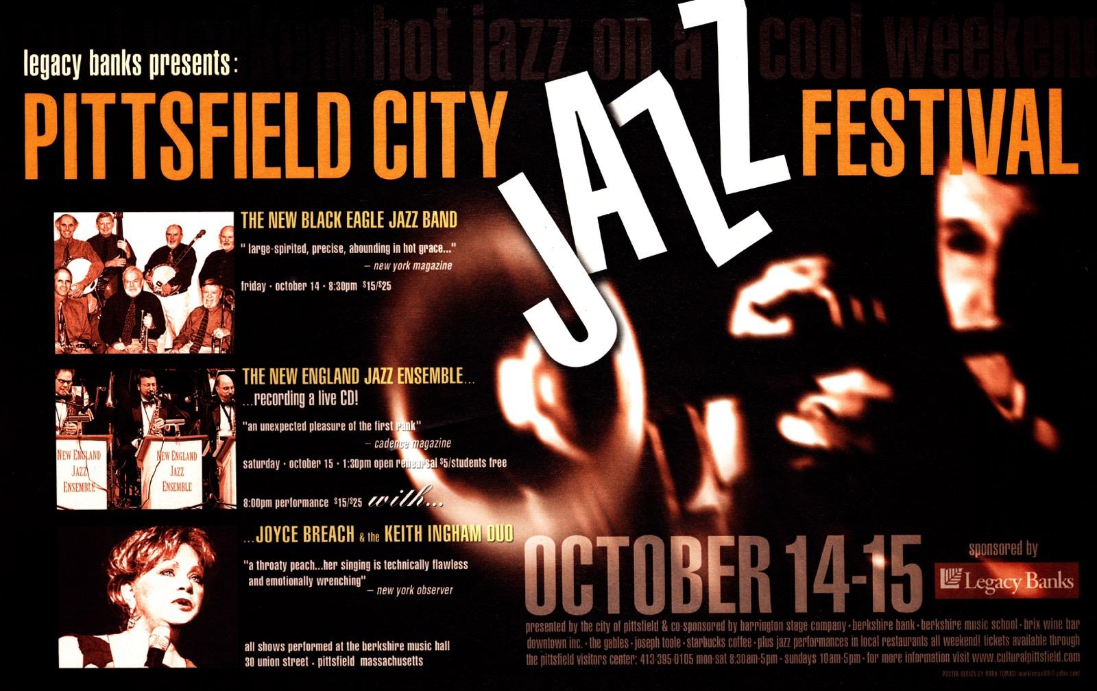 Pittsfield_City_Jazz_Fest_Oct14-15.jpg