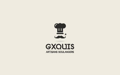 Logo Gxquis