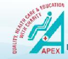 Apex College Of Nursing