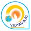 Vidya Vikas College of Nursing