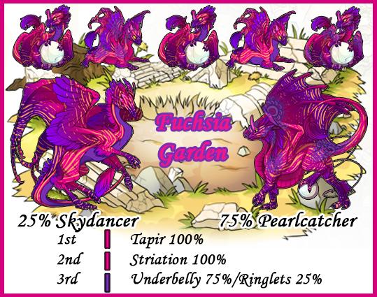 fuchsia%20garden.png