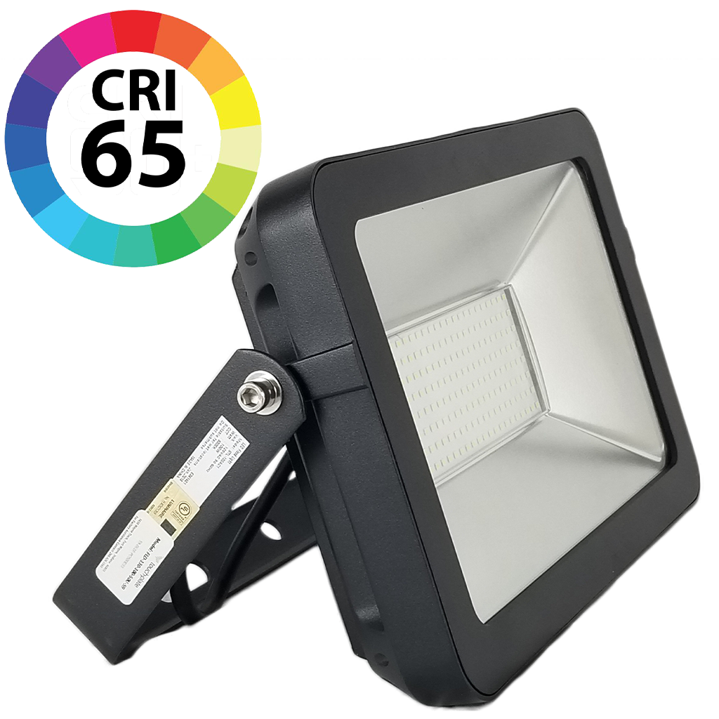 LED-Flood-Light-Silver-100w-004