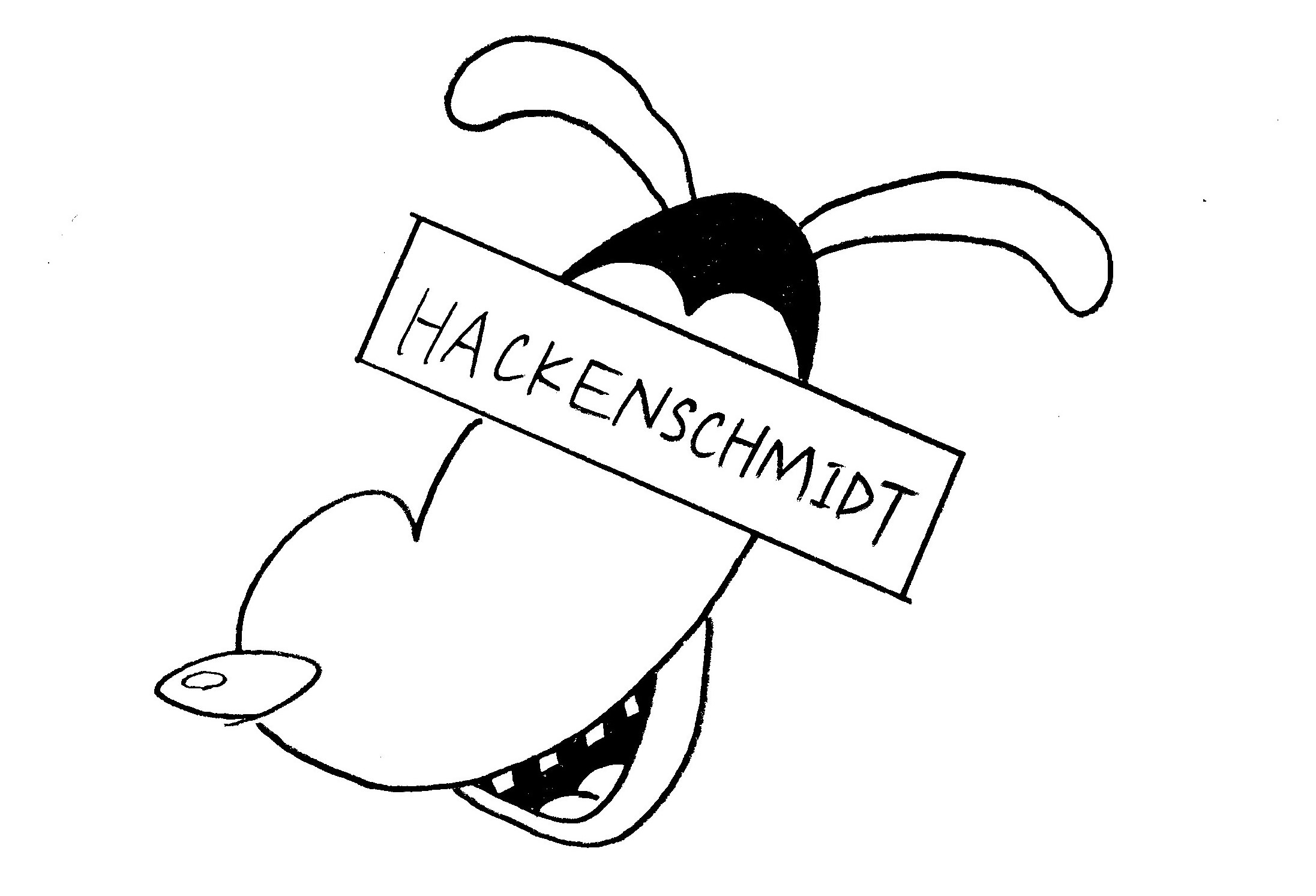 HACKENSCHMIDT
