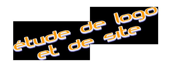 Site de la Compagnie Européenne des Collectionneurs (CEC)