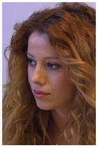 Lorena De Orte es Jimena