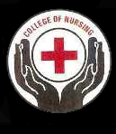 All India Children Care and Education Development Society Nursing College