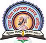 MVP Samaj's College of Architecture and Centre of Design