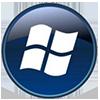 Nokia Windows