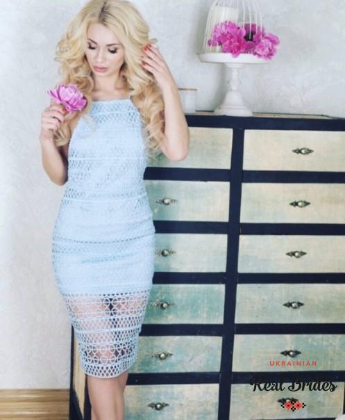 Photo gallery №6 Ukrainian lady Yana