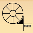 CRRID (Centre for Research in Rural and Industrial Development), Chandigarh