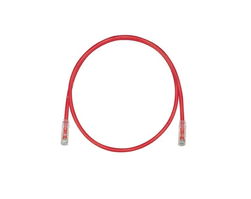 patch-cord-cat6-rojo-panduit-original-7-pies-utpsp7rdy