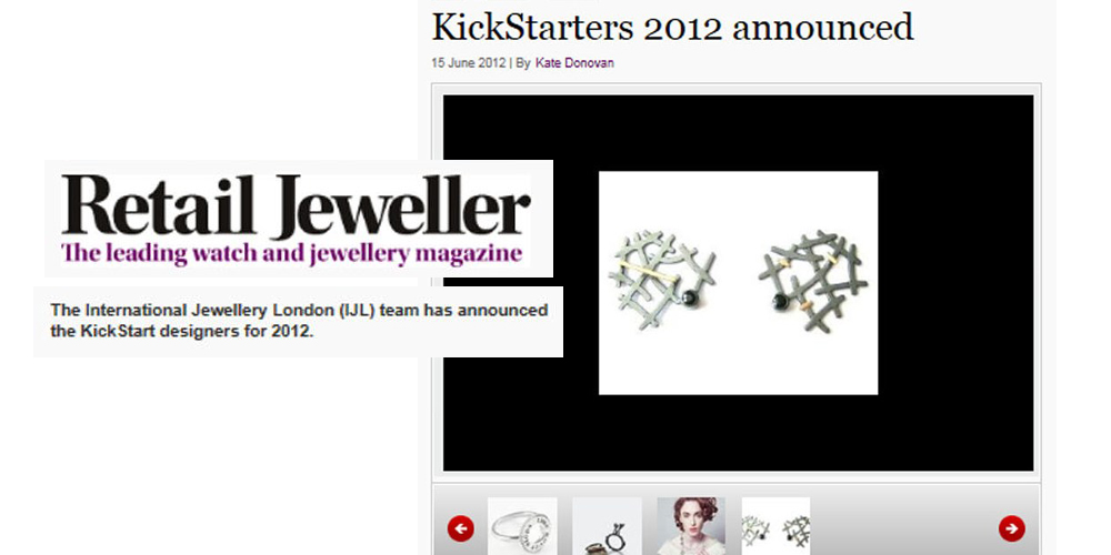 2012_retail_jeweller_blog