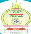 Lord Shiva School Of Nursing, Sirsa