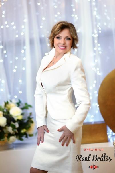 Photo gallery №1 Ukrainian women Vera