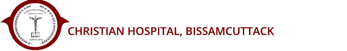 Christian Hospital School of Nursing, Bishama Katek