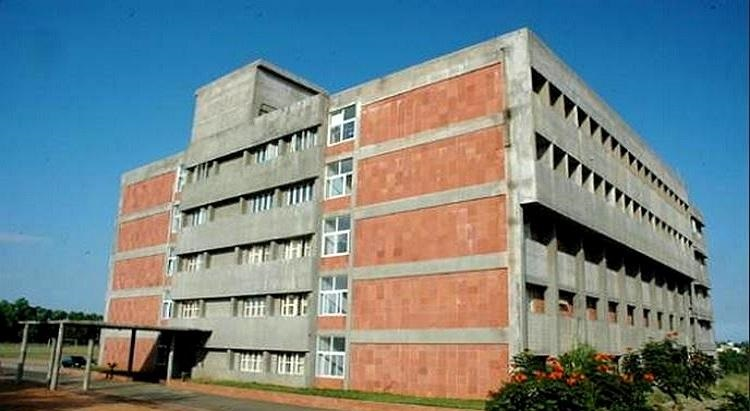 PSG Institute of Medical Sciences and Research, Coimbatore Image