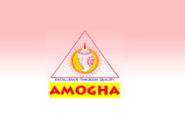 Amogha Institue Of Professional And Technical Education