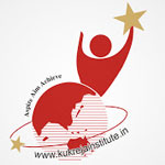 Kukreja Institute of Hotel Management and Catering Technology, Dehradhun