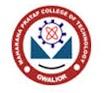 Maharana Pratap College Of Nursing Sciences and Research Institute, Gwalior
