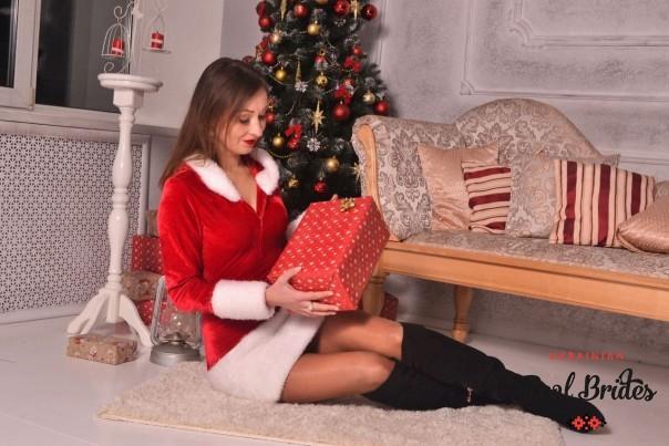 Photo gallery №3 Ukrainian women Ludmyla