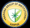 Naraina Nursing College