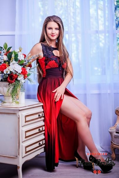 Photo gallery №2 Ukrainian women Marina