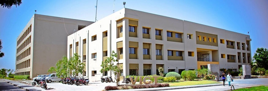 School of Design, Swarnim Startup and Innovation University
