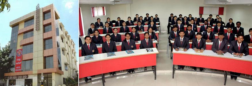 Gupta College of Management and Technology, Bengaluru Image