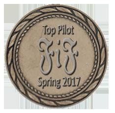 FIFs2017_PILOT_BRONZE_JG1Pragr.png?dl=0