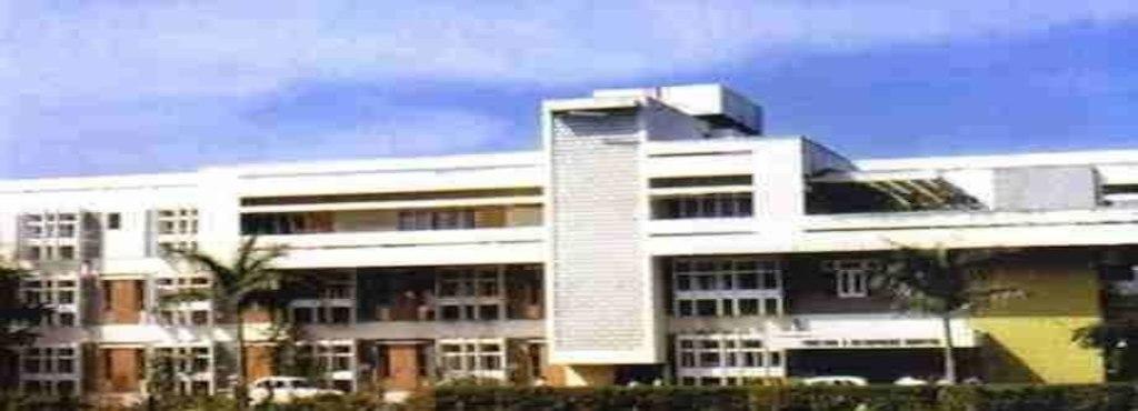 Postgraduate Institute of Swasthiyog Pratisthan Image