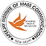 Apeejay Institute of Mass Communication, New Delhi