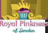 royalpinkness