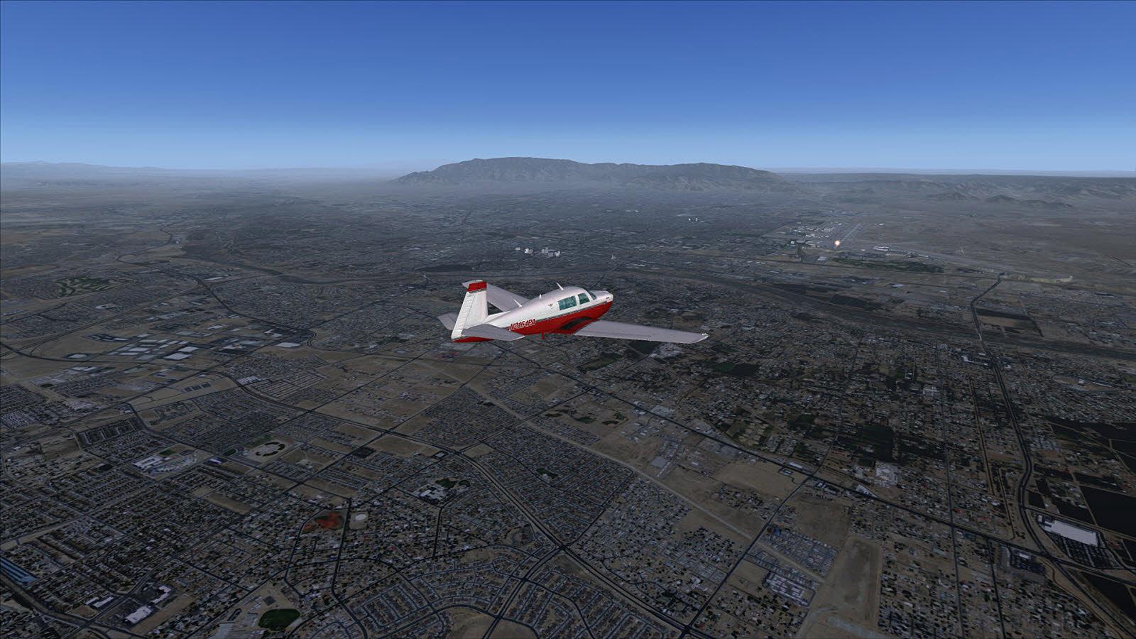 vulcan18.jpg