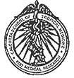 Calcutta School of Tropical Medicine, Kolkata