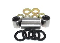 Swingarm Bearings and Seals Kit Honda CR450R 1981