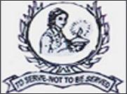 P G College Of Nursing